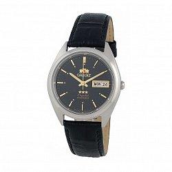 Часы наручные Orient FAB0000JB9