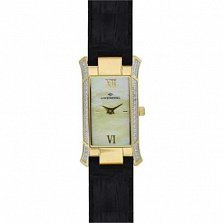 Часы наручные Continental 1354-GP256
