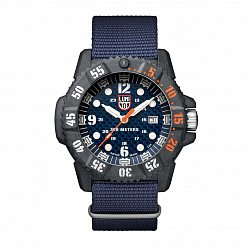 Часы наручные Luminox XS.3803.C 000111663