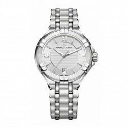 Часы наручные Maurice Lacroix AI1006-SS002-130-1 000108827