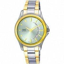 Часы наручные Q&Q A436-401Y