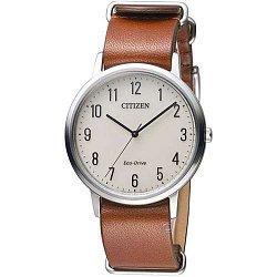 Часы наручные Citizen BJ6501-28A