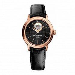 Часы наручные Raymond Weil 2827-PC5-20001 000107646