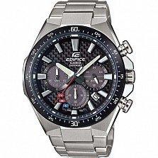 Часы наручные Casio Edifice EFS-S520CDB-1AUEF