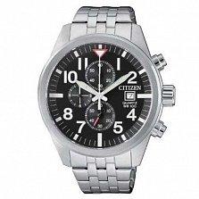 Часы наручные Citizen AN3620-51E