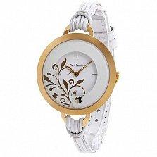 Часы наручные Pierre Lannier 133J500