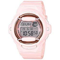 Часы наручные Casio Baby-g BG-169G-4BER