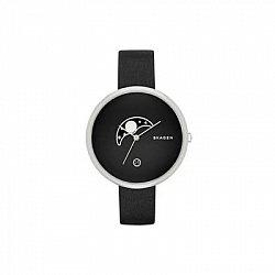 Часы наручные Skagen SKW2372