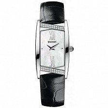Часы наручные Balmain 1495.32.82