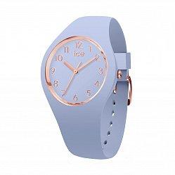 Часы наручные Ice-Watch 015329