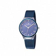 Часы наручные Daniel Klein DK11874-7