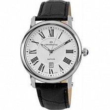 Часы наручные Continental 2409-SS157