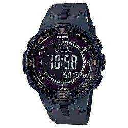 Часы наручные Casio Pro trek PRG-330-1AER 000087438
