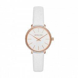 Часы наручные Michael Kors MK2802