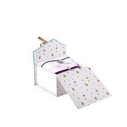 Детская подарочная шкатулка Uma Umi box