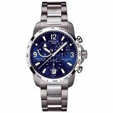 Часы наручные Certina C001.639.44.047.00