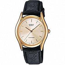 Часы наручные Casio MTP-1154PQ-7AEF
