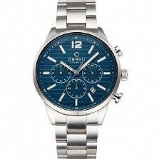 Часы наручные Obaku V205GUCLSC