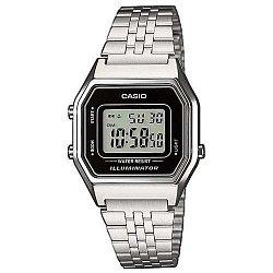 Часы наручные Casio LA680WEA-1EF