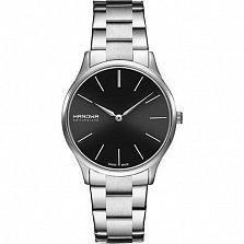 Часы наручные Hanowa 16-7075.04.007