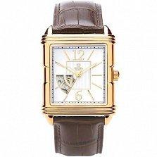Часы наручные Royal London 41170-01