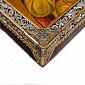 Икона Святая мученица Юлия 1437-6
