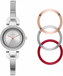 Часы наручные DKNY NY2861