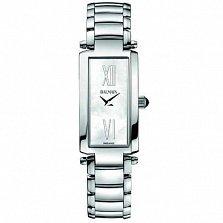 Часы наручные Balmain 1811.33.82