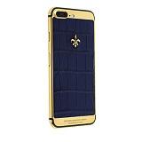 Apple iPhone 7 (128GB) Noblesse Luminary Dark Blue