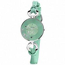 Часы наручные Pierre Lannier 076F677