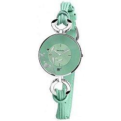 Часы наручные Pierre Lannier 076F677 000083679