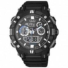 Часы наручные Q&Q GW88J002Y