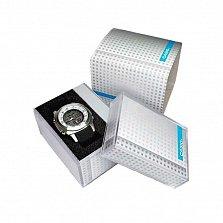 Коробка для часов Casio 7.5х7.5х10