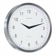 Часы настенные Hermle 30466-002100
