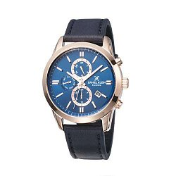 Часы наручные Daniel Klein DK11845-3