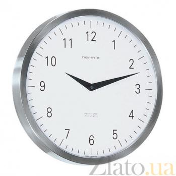 Часы настенные Hermle 30466-002100 000082946