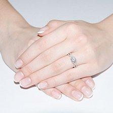 Золотое кольцо Анси