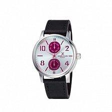 Часы наручные Daniel Klein DK11842-1