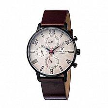 Часы наручные Daniel Klein DK11850-5