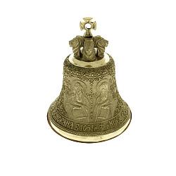 Бронзовый колокольчик Киево-Печерская Лавра 000004479