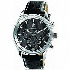 Часы наручные Pierre Lannier 258K133