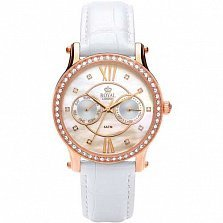 Часы наручные Royal London 21306-04