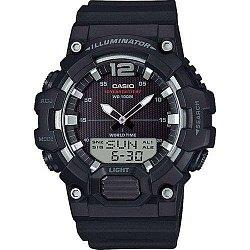 Часы наручные Casio HDC-700-1AVEF 000087027