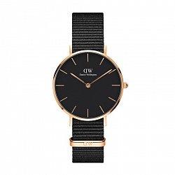 Часы наручные Daniel Wellington DW00100215 000111170