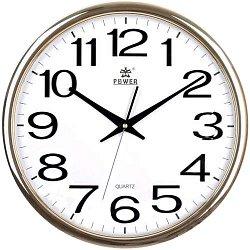 Часы настенные Power 8926ALKS