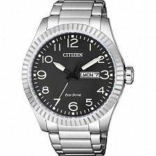 Часы наручные Citizen BM8530-89EE