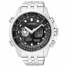 Часы наручные Citizen JZ1060-50E