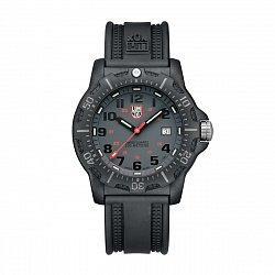 Часы наручные Luminox XL.8802
