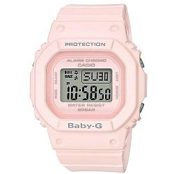 Часы наручные Casio Baby-g BGD-560-4ER