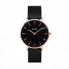 Часы наручные Cluse CL18034